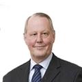 Lars Ingelmark profile image