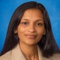 Latika Signorelli profile image