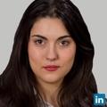 Laura Falconer Borgars profile image