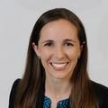 Laura Kernaghan profile image