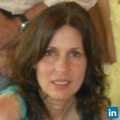 Laura Latella profile image