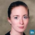 Laura Millar profile image