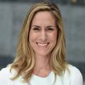 Laura Sachar profile image