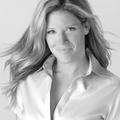 Laura Sage profile image