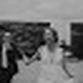 Lauren Brants profile image