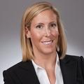 Lauren Garner profile image