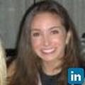 Lauren Lyon profile image