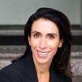 Lauren Pressman profile image