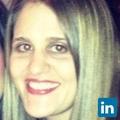 Lauren Van Nostrand profile image