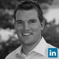 Laurence Patrick Noonan profile image