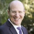 Laurence Richards profile image