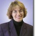 Laurie Scire profile image