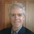 Lawrence Goldsmith profile image