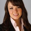 Lea Brookes profile image