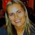 Leah Cox profile image
