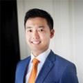 Leandro Ishiy profile image