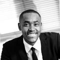 Lebogang Poonyane profile image