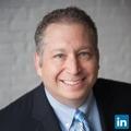 Lee Bonios profile image