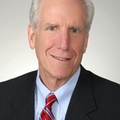 Lee Mitchell profile image