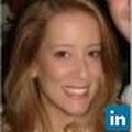 Leeana Smith-Ryland profile image