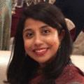 Leena Bhutta profile image