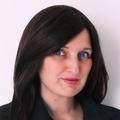 Leesa Soulodre profile image