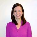 Lela Prodani, CFA, CIPM profile image