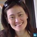 Lena Tan profile image