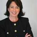 Lexi Moriarty profile image