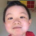 Liang Yin profile image