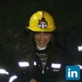 Lila Murphy profile image