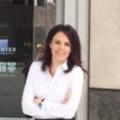 Liliya Kamalova, CFA profile image