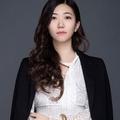 Lillian Liao profile image