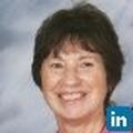 Linda Kelver profile image