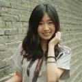 Ling Zhou profile image
