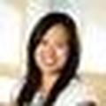 Ling Wong profile image