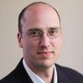Greg Tanner profile image