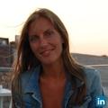 Lioudmila Abramova profile image