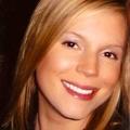 Lisa Brasher profile image