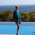 Lisa Hamilton-Smith profile image