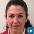 Lisa Plateroti profile image