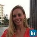 Lisa Scheible profile image