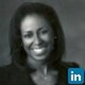 Lisa Skeete Tatum profile image