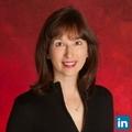 Lisa daCosta CFA profile image