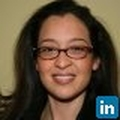 Liz Caldas profile image