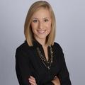 Liz Keehner profile image