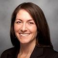 Liz Rockett profile image