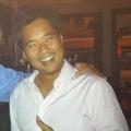 Loc Vukhac profile image