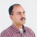 Lokendra Jain profile image