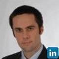 Lorenz Rentsch profile image